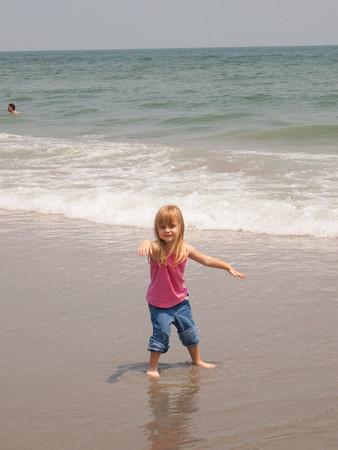 Beach-(07-2006)-_002