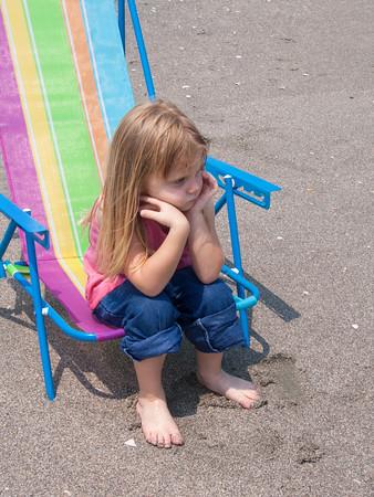 Beach-(07-2006)-_006
