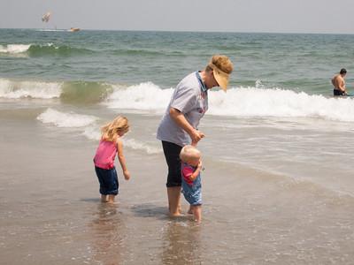 Beach-(07-2006)-_004