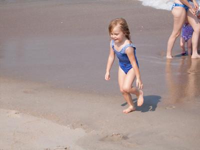 Beach-(07-2006)-_008