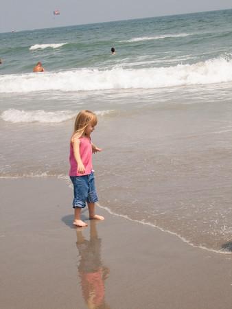 Beach-(07-2006)-_001