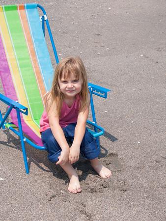 Beach-(07-2006)-_007