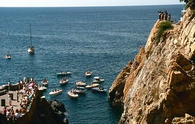 Acapulco88-016