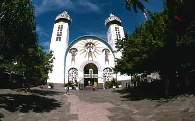 Acapulco88-028