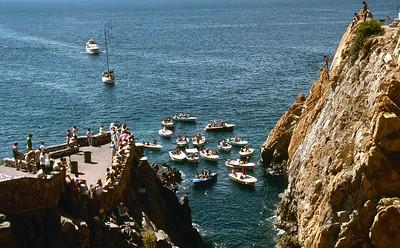 Acapulco88-026