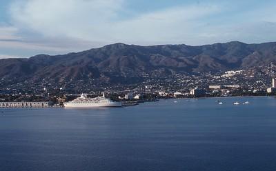 Acapulco88-032
