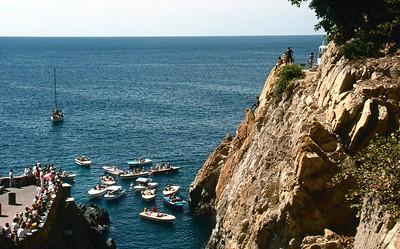 Acapulco88-019