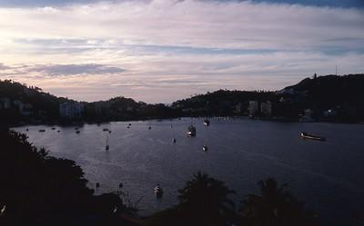 Acapulco88-030