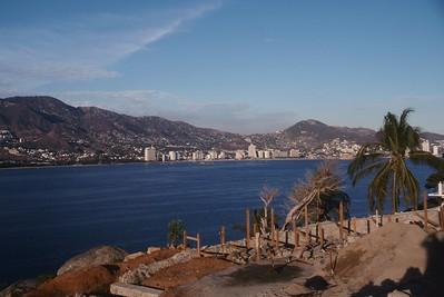 Acapulco88-031