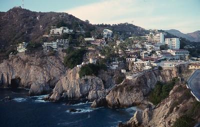Acapulco88-033