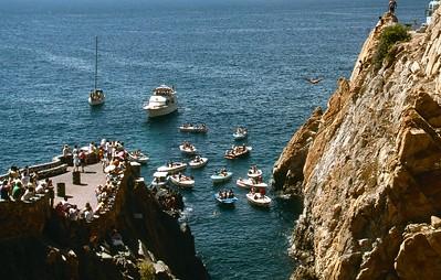 Acapulco88-017