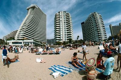 Acapulco88-027