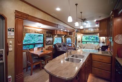 Mobile Suites-005