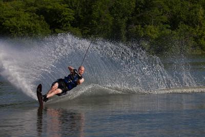 Water Skiing/Wake Boarding