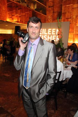 Jeff Smith of ReflectionsNYC