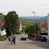 germany-7096