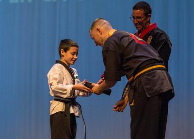graduate (13 of 185)
