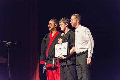 awards (17 of 73)