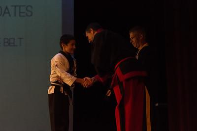graduates (22 of 324)
