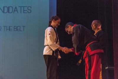 graduates (7 of 324)