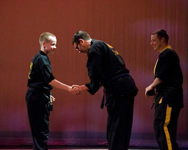 PBK black belts-7