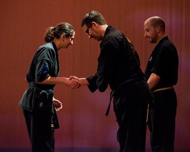 PBK black belts-21