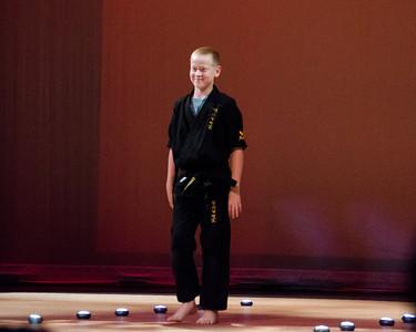 PBK black belts-5