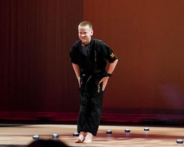 PBK black belts-6