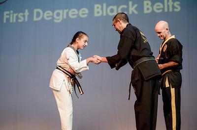 BBS Grads (13 of 220)