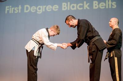 BBS Grads (2 of 220)