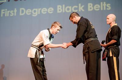 BBS Grads (15 of 220)