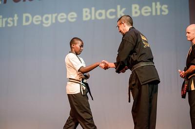 BBS Grads (23 of 220)
