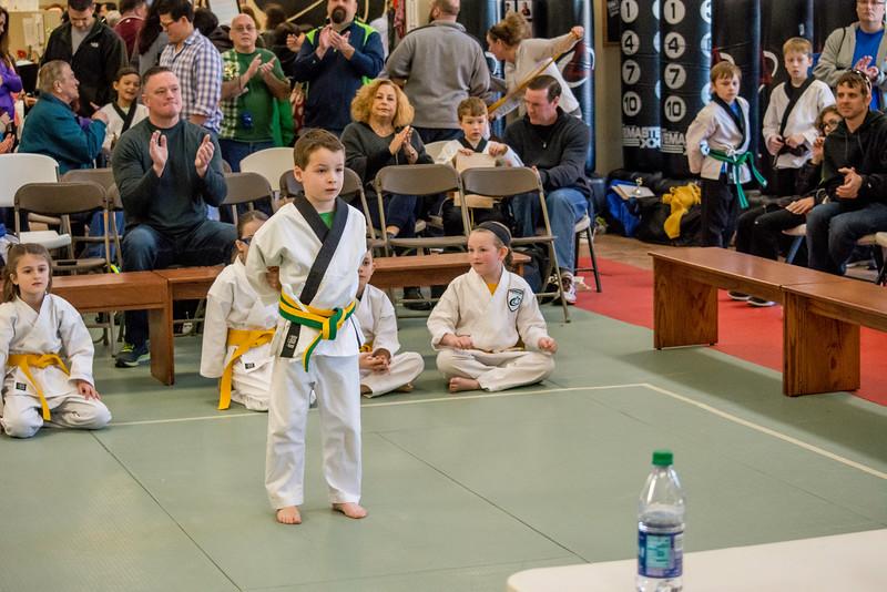 competitors D (109 of 166)