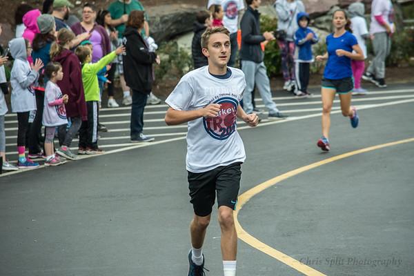 5k race (44 of 188)