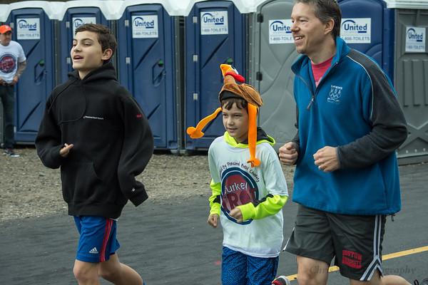 5k race (33 of 188)