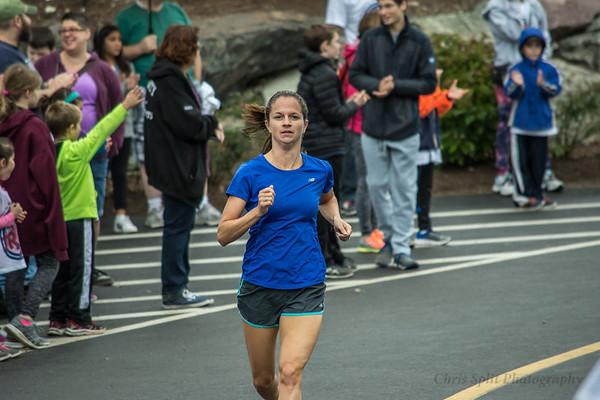 5k race (45 of 188)