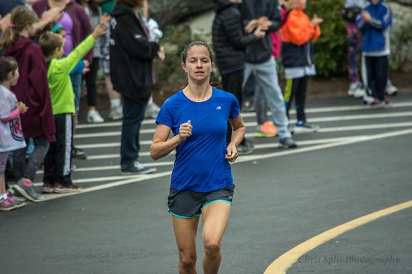 5k race (46 of 188)