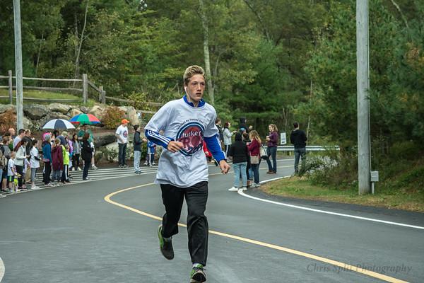 5k race (40 of 188)