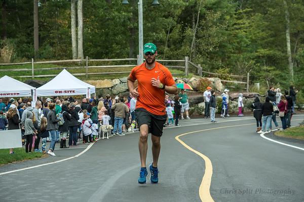 5k race (38 of 188)