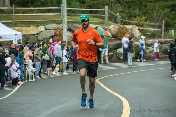 5k race (36 of 188)