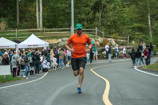 5k race (37 of 188)