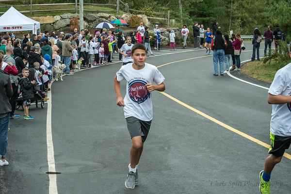 5k race (43 of 188)