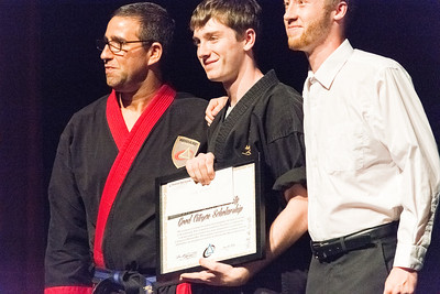 awards (13 of 73)