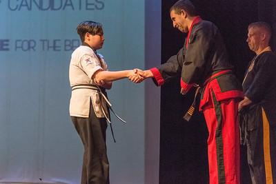 graduates (18 of 324)
