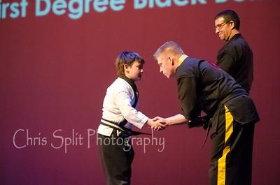 graduates (15 of 156)
