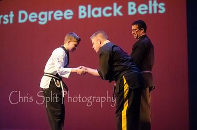 graduates (13 of 156)