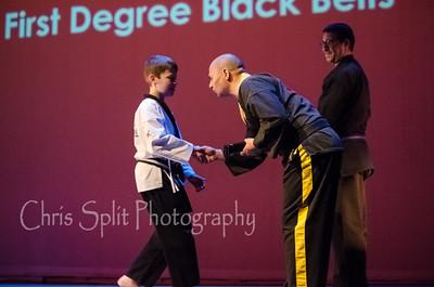graduates (6 of 156)