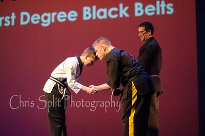 graduates (14 of 156)