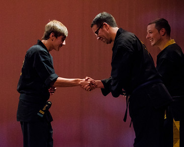 PBK black belts-25