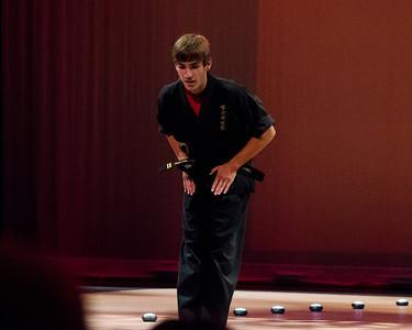 PBK black belts-24